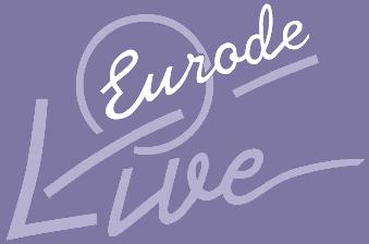 eurode live
